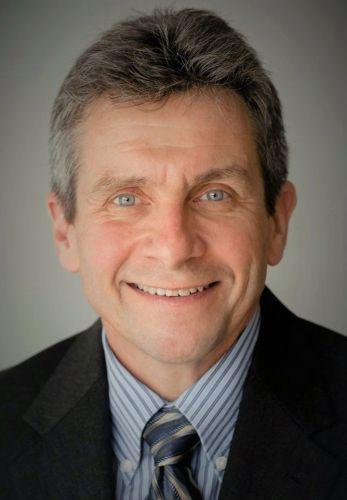 James M. Larkin's Profile Image